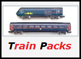 Train Packs